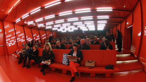 LCF2016 location macro auditorium